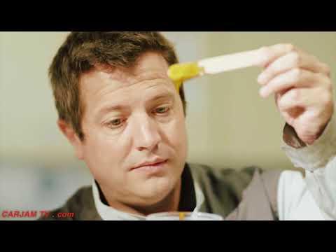 Rolls Royce Phantom Gold Bespoke 2017 Video Making Of Rolls Royce Phantom Interior 13 Hotel CARJAM 7