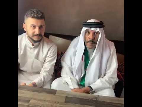 Арабы и деньги, стеб прикол угар