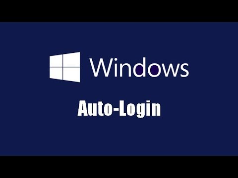 Win 10 Anmelden Ohne PaГџwort