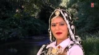 Hum Hain Goga Peer Ke Deewane By Fauji Karamveer Jaglan [Full HD Song] I Deewane Goga Peer Ke