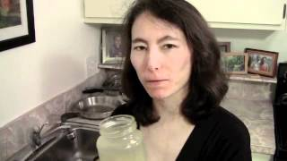 Secrets From My Macrobiotic Kitchen With Julie S. Ong Video 2