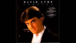 Blue jean-David Lyme