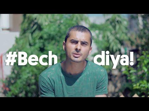 olx-#bechdiya---rabbit