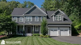 Home for Sale - 38 Sweetwater Ave, Bedford