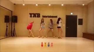 Zaskia Gotik   Bang Jono Remix Dance Version Mp3 mp4