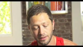 LOLA VERSUS: Nick Oranghatoung's Dating Video