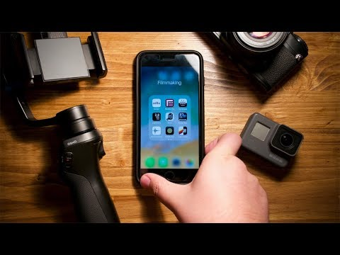 iPhone Apps for Motorcyclists from YouTube · Duration:  12 minutes 22 seconds