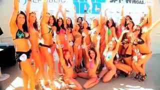 Лучшие моменты с конкурса бикини.mp4