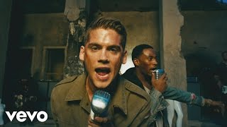 Repeat youtube video MKTO - Bad Girls