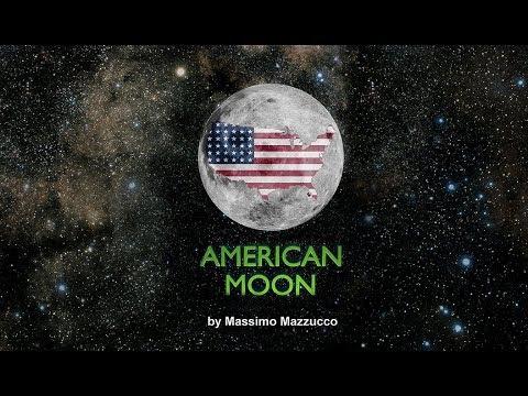 American Moon (English Version)