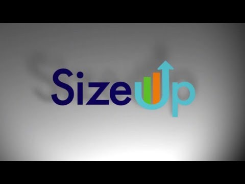 SizeUp - Powered By the Quad Cities Chamber and Eastern Iowa Community Colleges