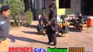 drunk and dance pakistani muslims - persented by khalid Qadiani ahmadi.flv