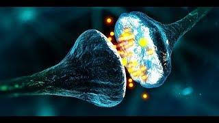 Nano Teknolojide DEVRİM !