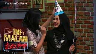 Ini Malam Kita Punya EP7 - Selamat Hari Lahir Emma Maembong