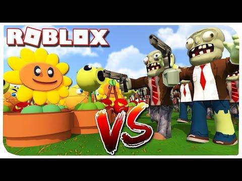-=>Plants vs. Zombies - Растения против Зомби<=- - Видео