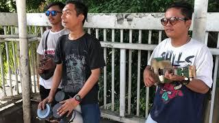 Download Video Skill Gendang'nya Dewa / Lucu Dan Gokil ..!! Pengamen Yang Buat Orang Tertawa Abisss 😂😂😂 MP3 3GP MP4