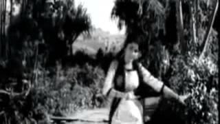 RAAG YAMAN MUSIC MADAN MOHAN   FILM ANPADH