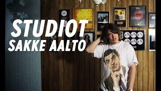 Basso esittää: STUDIOT - Sakke Aalto