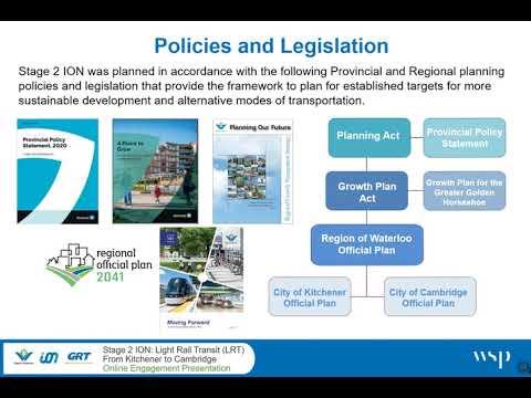 Part 1 - TPA Process Engagement Presentation