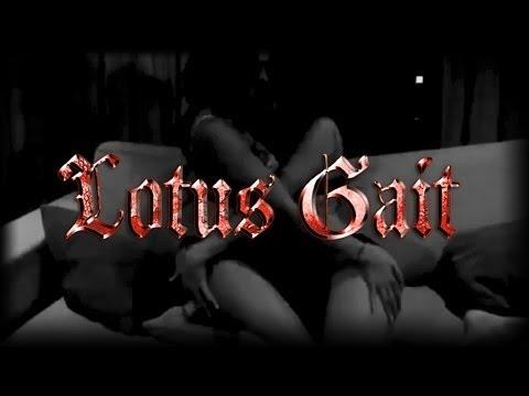 Lotus Gait - DTF
