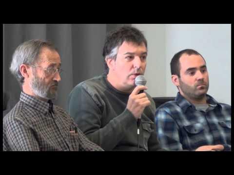 Procés constituent Barberà del Vallès