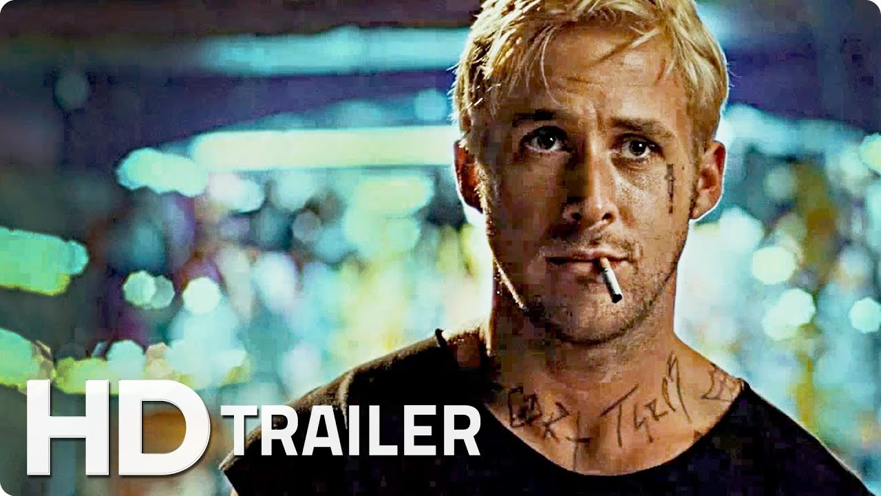 the place beyond the pines stream deutsch