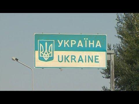 Трудовая миграция: где и как зарабатывают украинцы?
