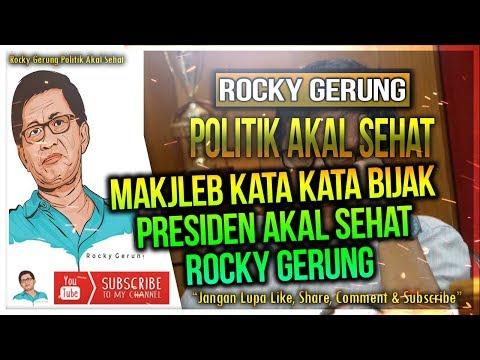 530 Gambar Kata Bijak Politik Gratis