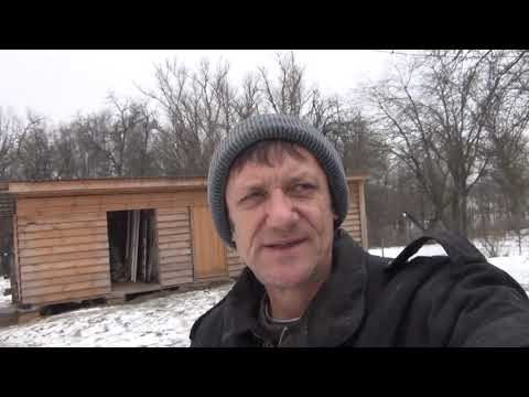 УТИЛИЗАЦИЯ МЯСА- ХОЗЯЙСТВО ПУСТИЛ ПОД НОЖ !!!