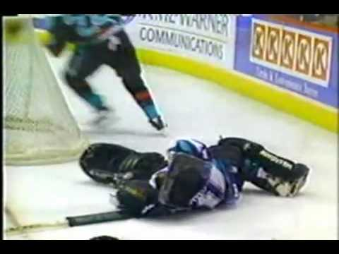 76c5a8b71f9 Detroit Vipers Mania pt 1 - YouTube