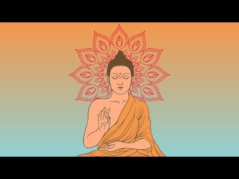 OM Chanting with Tibetan Singing Bowls|| 11 Mins of Deep Mantra Meditation