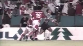 Ronaldinho  Football's Greatest  ( Documentary Sky Sport ) .. [ Part 1_2 ]