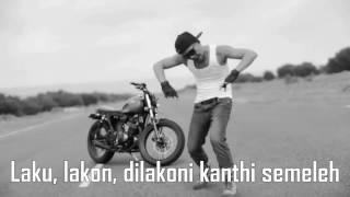 Video ORA MINGGIR TABRAK (Kill the DJ x Libertaria) - Lirik By Dejan Friday download MP3, 3GP, MP4, WEBM, AVI, FLV Maret 2018