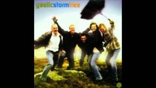 Go Home Girl - Gaelic Storm