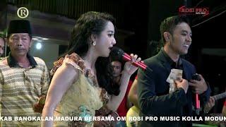 Download lagu PENAMPILAN DUET  GERLA HUJAN DUIT (BERBEZA KASTA) OM ROSI PRO MUSIC LIVE GLISGIS MODUNG