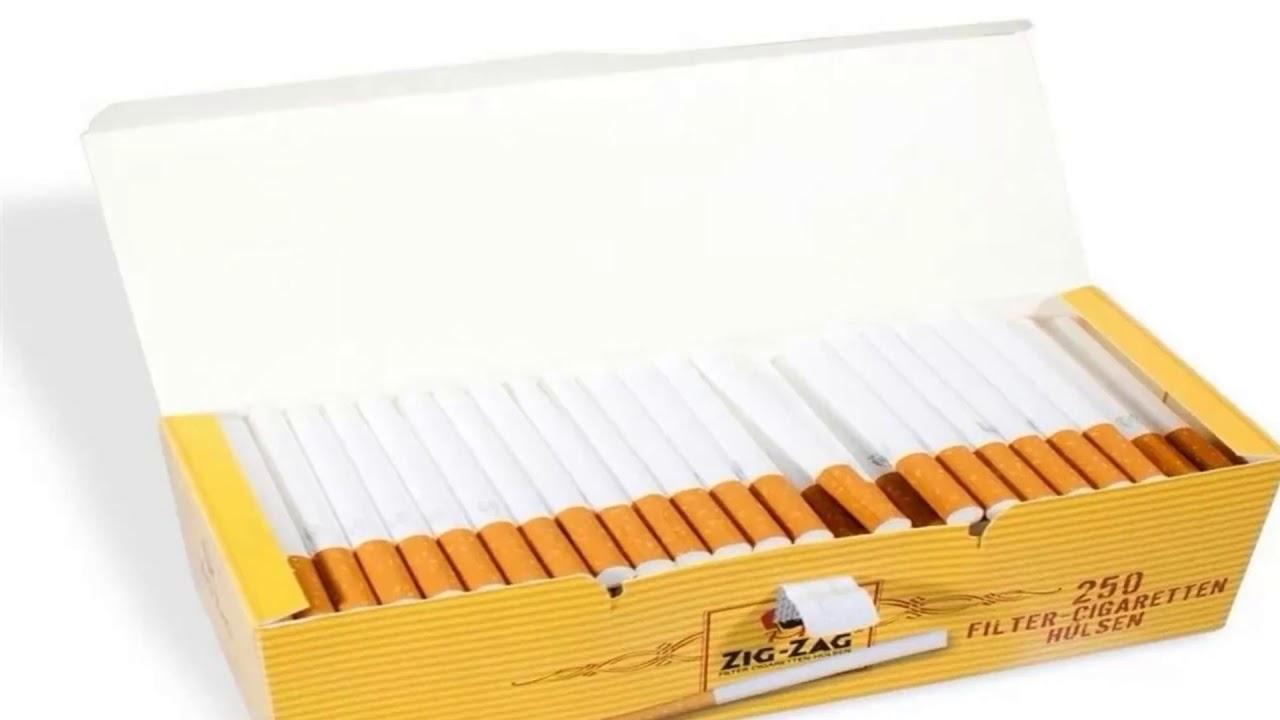 Гильзы для сигарет купить алиэкспресс заказать в интернет магазине сигареты