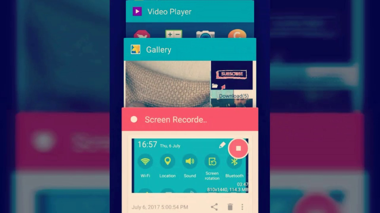 Carhdrom 501 for samsung galaxy s4 i9505 youtube carhdrom 501 for samsung galaxy s4 i9505 ccuart Gallery