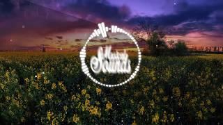 Lil Pump - Gucci Gang (DOPEDROP Bootleg)