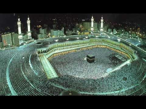 Islam: Beautiful Teachings of Prophet Muhammad PBUH