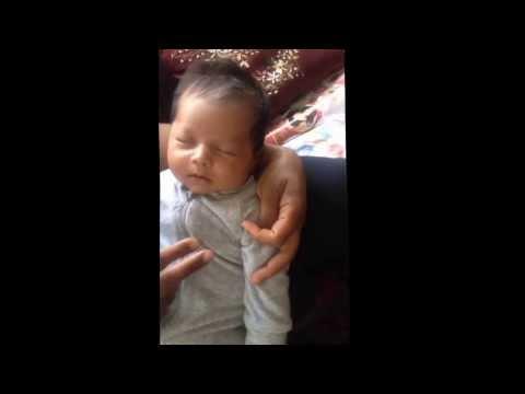 Siddharth Baby