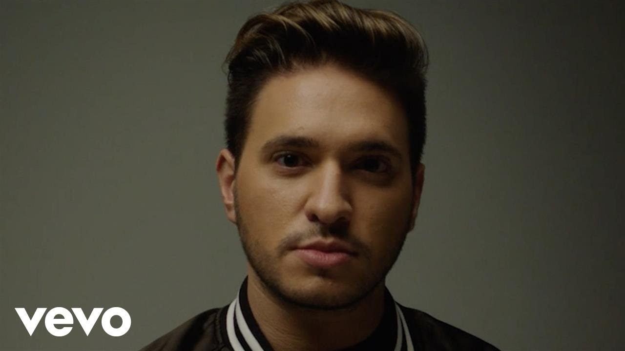 REVIEW: Jonas Blue ft  William Singe - Mama out on Positiva