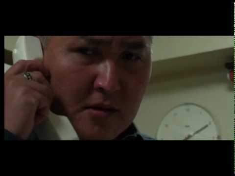 池袋暴力地帯 侠の花道 / Ikebukuro Violence Zone 【893239「豊島区編」-Toshima-ku-】