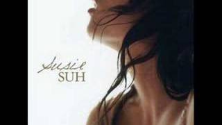 Susie Suh - All I Want