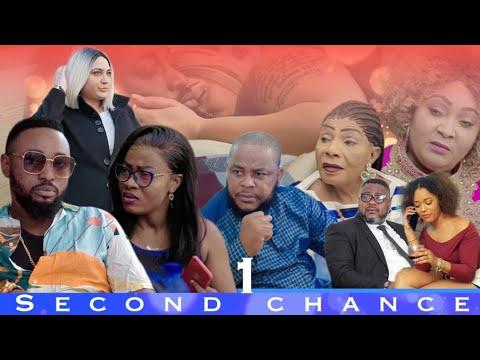 Download FILM | SECONDE CHANCE | EP 1| MIKE LA DUCHESSE