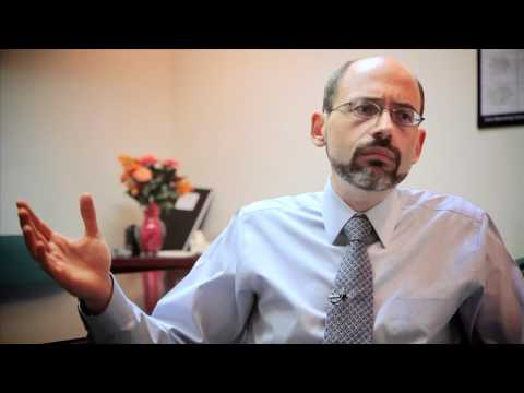 NutritionFacts.org, Michael Greger, MD