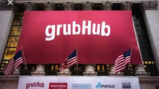 GrubHub charging Higher delivery fees for Orders With TIPS Below$5