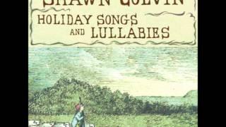 Shawn Colvin- Little Road to Bethlehem