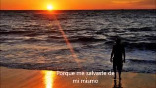 The Exorcist - Daniel Cavanagh (Subtitulada)
