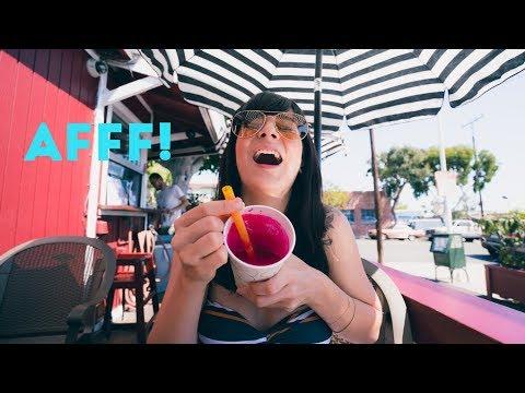 Ela é FOFA MAS FEDE MUITO | SAN DIEGO • CALIFORNIA | DANI NOCE VIAJA 183