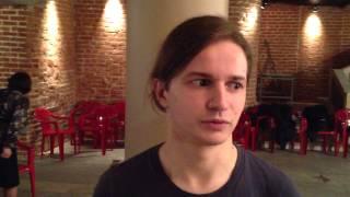 видео Член комиссии с правом совещательного голоса